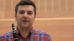 Encuentro con Javier Uriel