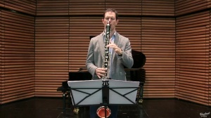Vincent Penot plays: Valsa da outra esquina by Francisco Mignone
