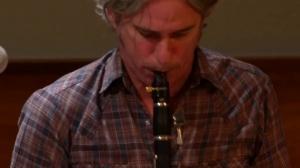 Sylvain Carton plays: Oasis